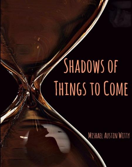 shadows cover 030513
