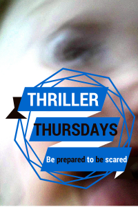 thriller thursdays