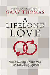 lifelong love cover