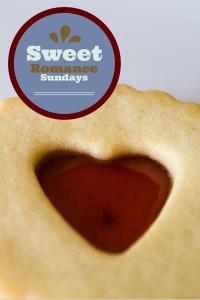 Sweet Romance Sundays (2)