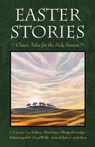 easter stories cover