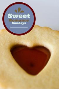 Sweet Romance Sundays (3)