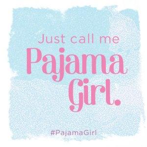pajamagirl_social2
