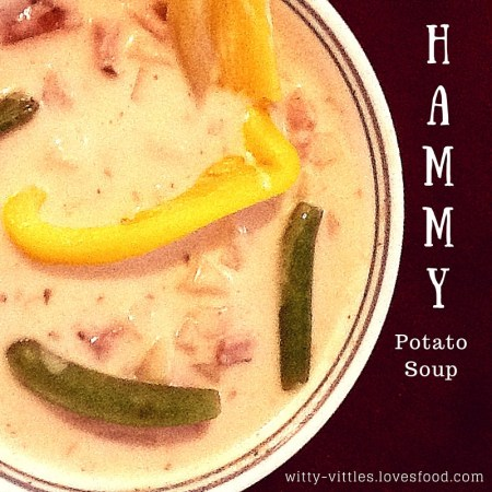 hammy-potato-soup