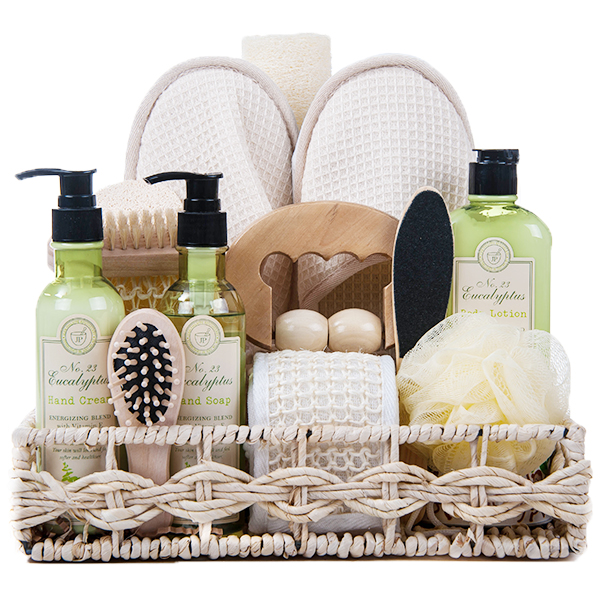 wicker-spa