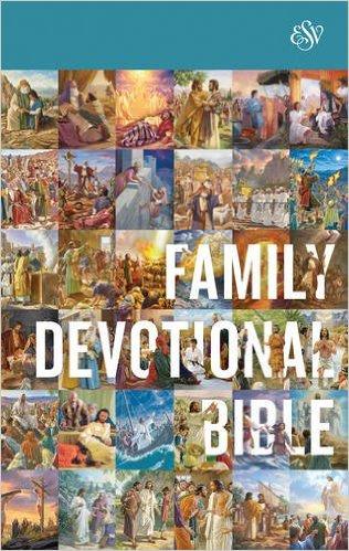 family-devotional-bible