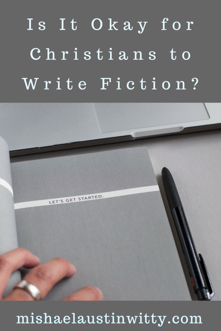 is it okay for christians to write fiction_.png