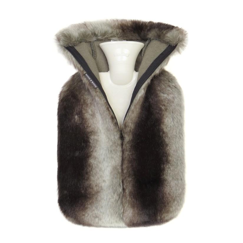 helen moore hot water bottle