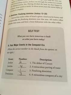 conquestselftest1