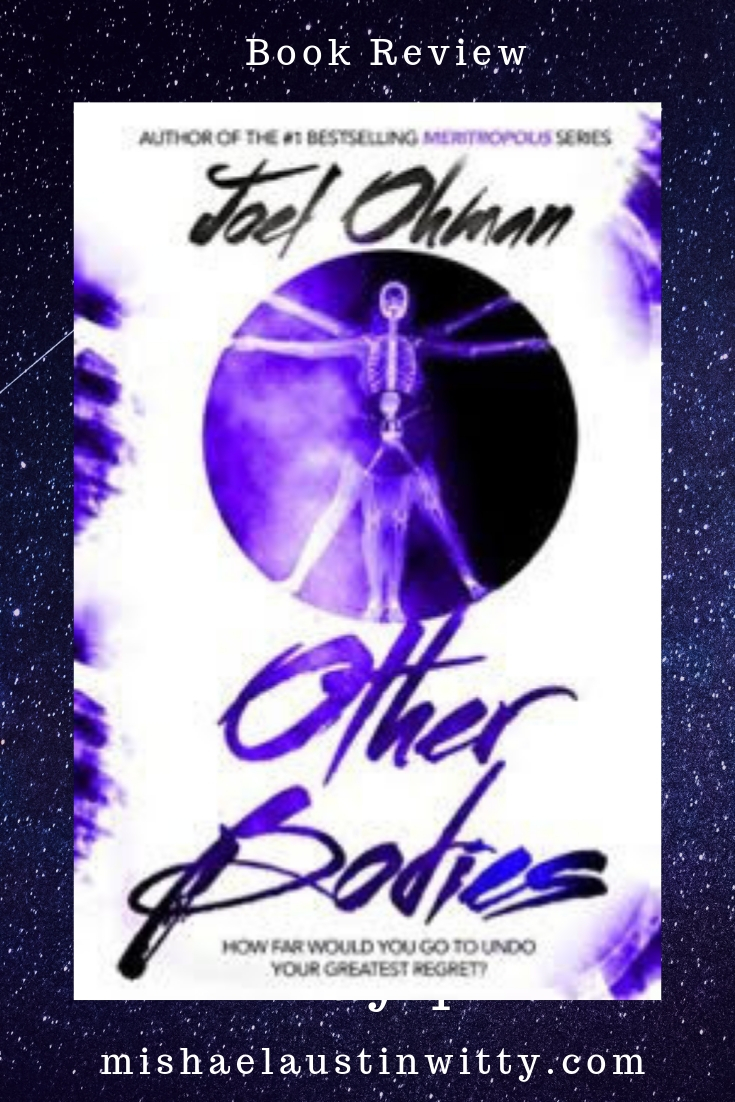 other bodies review
